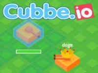 Cubbe.io