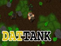 DatTank