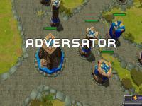 Adversator