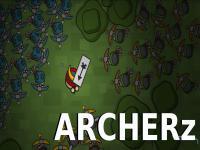 ARCHERz