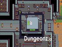Dungeonz.io