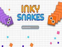 Inky Snakes.io