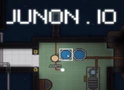 Junon.io
