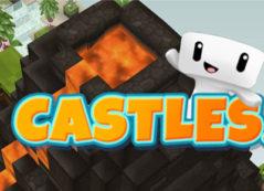 Castles.cc