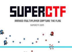 SuperCTF